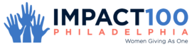 Impact100Philly